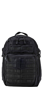 rush rush24 24 back backpack pack bag pac go bag out police duty