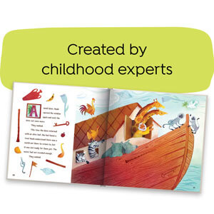 highlights for children, kids, learning, fun, education, entertainment, gift, hidden pictures
