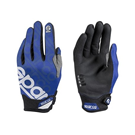 azul, sparco, trabajo, guantes, work, gloves, gloves for work