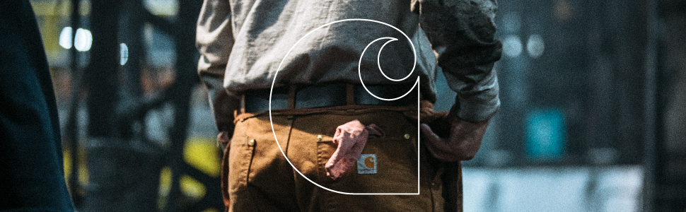 carhartt belts wallets suspenders for men leather canvas durable gear workwear accessories leather