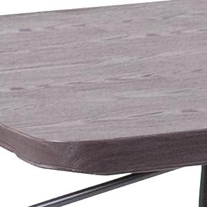 Amazon.com: flash furniture 30