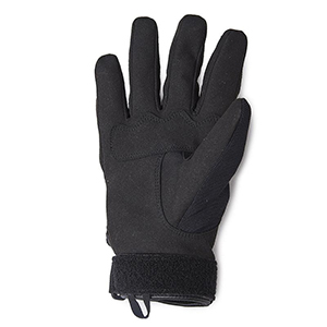 Gloves Palm Protection