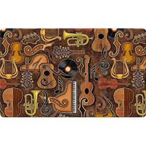 music;instrument;collage;colorful;musical;horn;piano;trumpet;french horn;bass;cello;