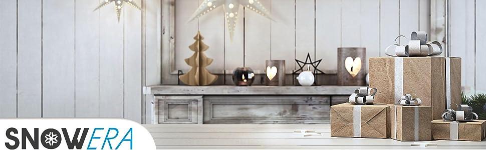 snowera 600er led galaxy lichterkette weihnachtslichterkette f r innen au en mit timer und. Black Bedroom Furniture Sets. Home Design Ideas
