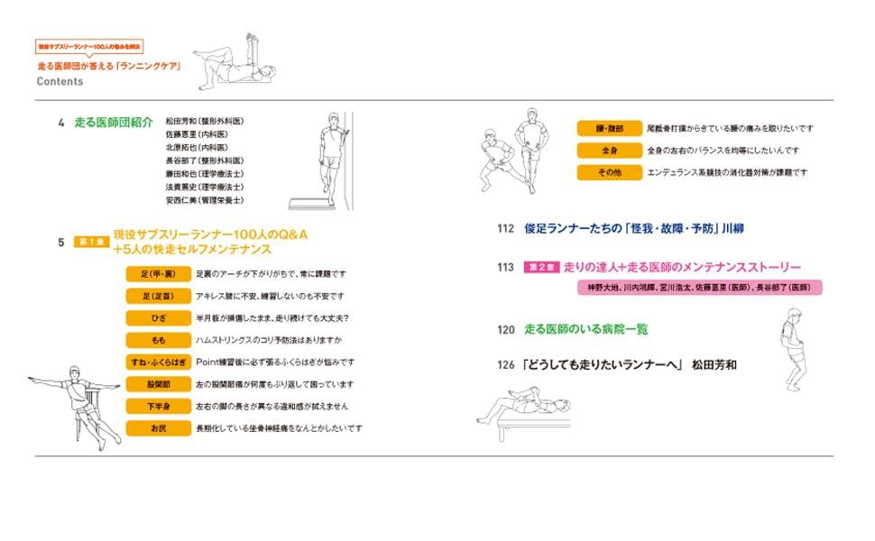 走る医師団01