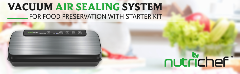 automatic-vacuum-air-sealing-system-for-food-preservation-main-banner-PKVS20STS