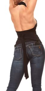 low rise sexy jeans