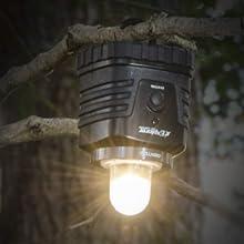 ランタン 非常時 災害時 防災 キャンプ アウトドア 灯り 電気