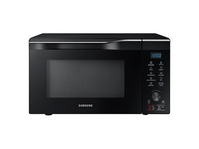 Amazon Com Samsung Mc11k7035cg 1 1 Cu Ft Countertop