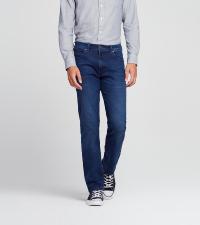 arizona jeans men wrangler