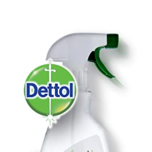 hospital grade;disinfectant;grease;grime;scum;germs;spray;trigger;clean;