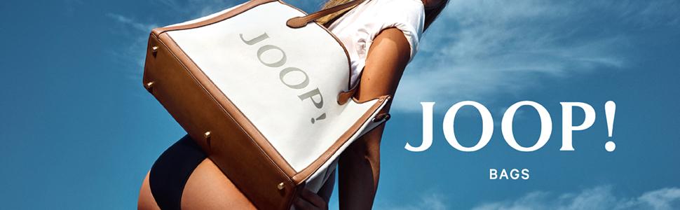 Joop Bags