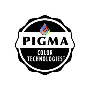 Pigma Ink Logo