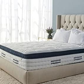 the brentwood home difference - Brentwood Mattress