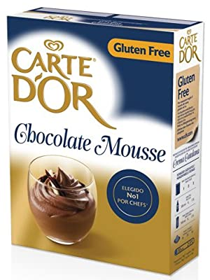mousse; mus de chocolate; postre chocolate; reposteria; mousse de chocolate; mousse