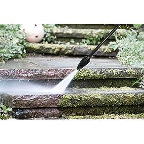 Kärcher Limpiador de piedra y fachadas 3in1 1L (6.295-765.0): Amazon.es: Bricolaje y herramientas