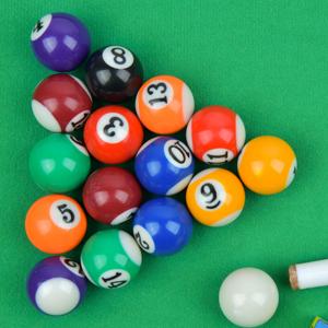 Strange Portzon Mini Pool Table Premium Tabletop Billiards Mini Snooker Game Set Balls Cues And Rack Pool Sport Bank Shot Family Playing Download Free Architecture Designs Scobabritishbridgeorg