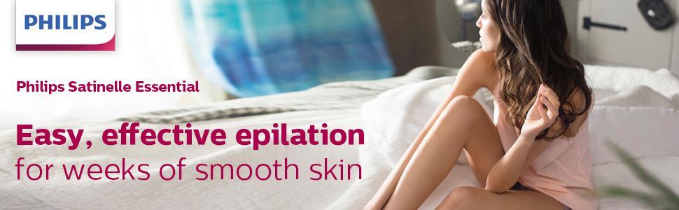 wax alternative, hair remover, bikini hair removal, womens hair remover, womens shaver, womens razor