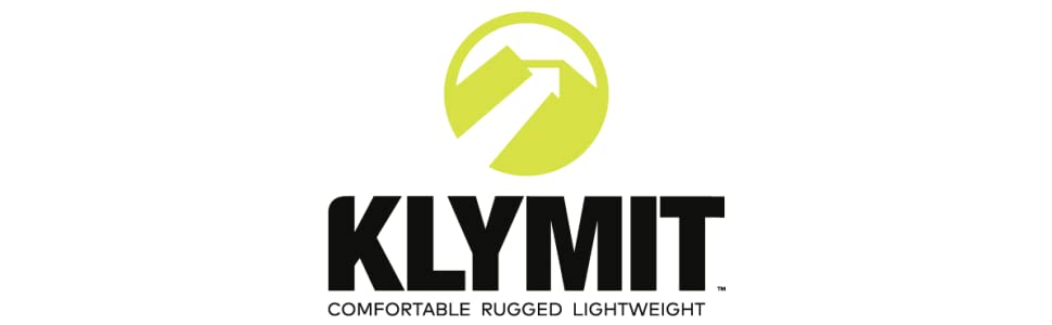Klymit Inertia X Frame Ultralight Backpacking Pad