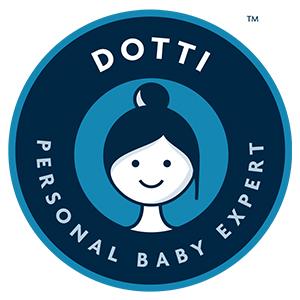 Dotti- Personal Baby Expert
