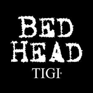 bed head tigi curls rock