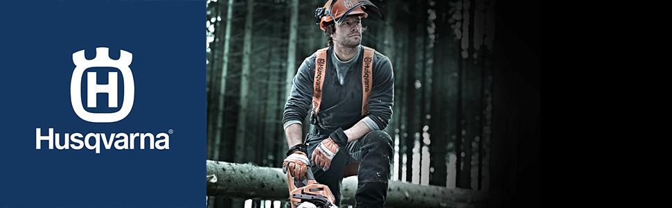 Husqvarna chainsaw, Husqvarna chaps, chainsaw chaps, chain saw chaps