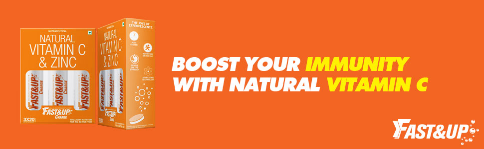 Vitamin C, Natural Vitamin C, Immunity booster, Amla, Vit C, Vitamin C Supplement