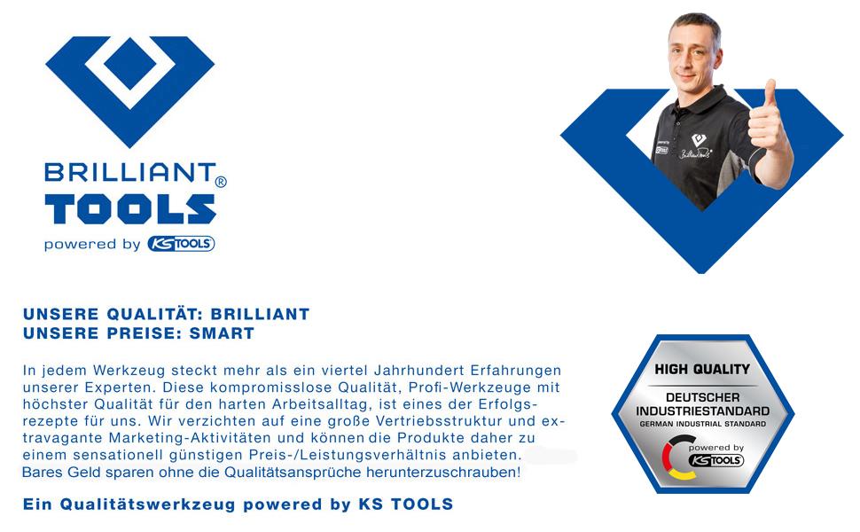 Brilliant Tools Bt591824 Kurbelwellen Gegenhalter Für Bmw M52tu M54 M56 Powered By Ks Tools Auto