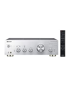Pioneer,hifi,kopfhörer,plattenspieler,receiver,verstärker,cd-player,blu-ray,lautsprecher,anlage