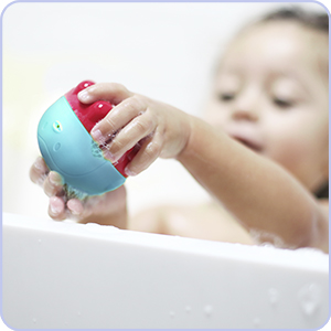 soft bath toy;bpa free bath toy