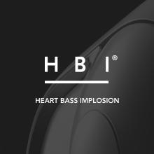 Devialet Gold/Silver Phantom - High-end wireless speaker - 4500 Watts - 108 dB 26