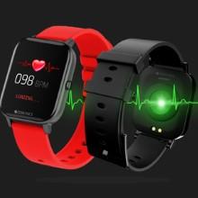 zebronics smart fitness band,smart fitness watch, smart watch,smart band,smart watch