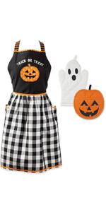 halloween decorations,fall decor,halloween decor,fall table runner,halloween party decorations