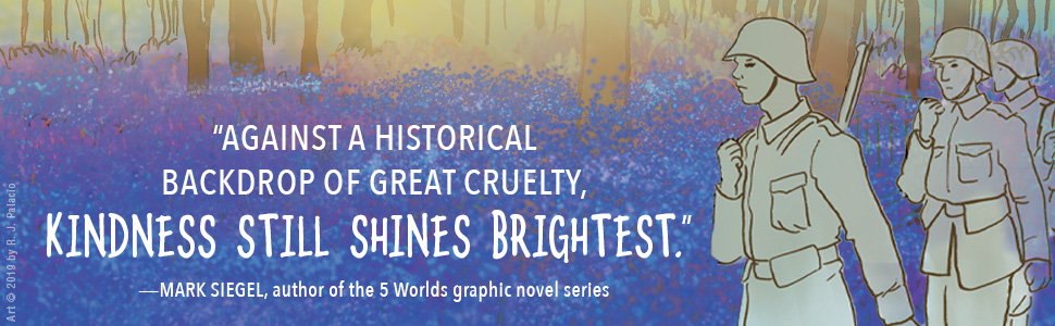 wonder book, wonder, graphic novels for kids 9-12, historical fiction for children 9-12,