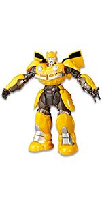 hasbro;transformers;bumblebee;autobot;decepticon;dinobot;last knight;energon