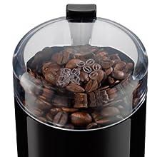 molinillo-cafe molinillo-cafe-bosch bosch