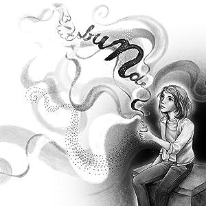 Die Duftapotheke (1). Ein Geheimnis liegt in der Luft