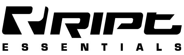 RIPT Essentials Logo