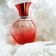 Yours 100 Eau De • Ml Femme Evaflorparis Parfum Amati Vaporisateur 7yb6YfgvI