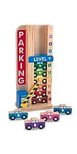 math;learning;boy;girl;skill;builder