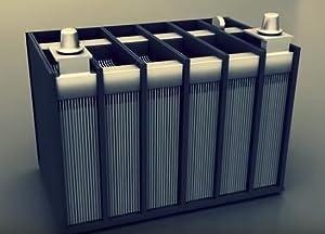 CTEK XS 0.8 Multi-Funktions Batterieladegerät Mit 6-Stufen