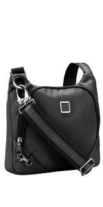 rfid purse