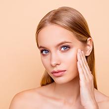 Prevents Moisture Loss And Nourishes Skin