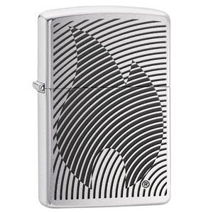 Zippo Lighters Flame Amazon.com: Zip...