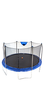 trampoline, trampolines, trampoline accessories, backyard fun, kids trampoline