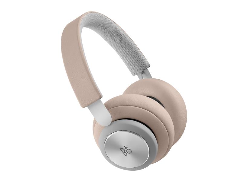 Beoplay H4 2 Generation Headphones