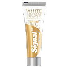 White Now Forever White