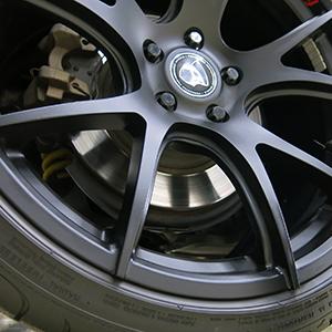 luxury cars, spray detailer, matte auto wash, auto surface cleaner, dirt remover, wrap detailer