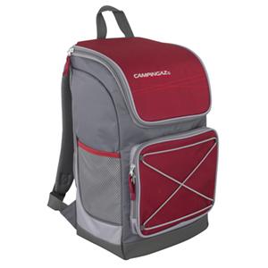 Campingaz Urban Picnic Bacpac 30L - Nevera Flexible Formato ...
