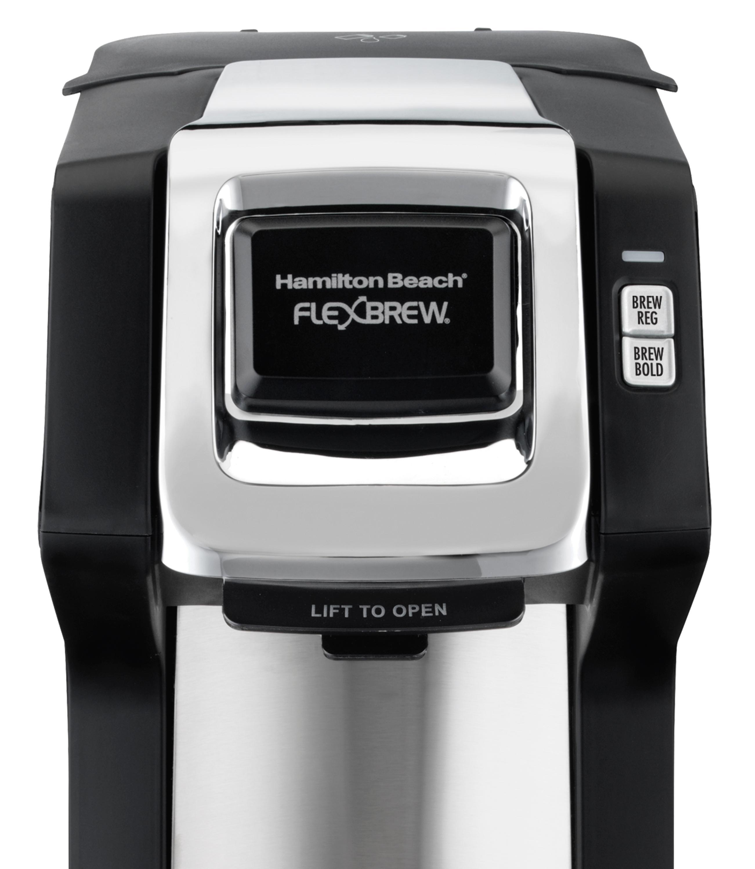 d52bf8e3 3a29 498f b6b5 66e6c9818c84 Can You Use Keurig Coffee In A Regular Coffee Maker